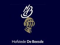 Hofstede De Beesde in Bunnik: feestlocatie voor Twedding